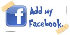 addmyfacebook