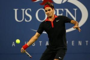 Federer nunca ha perdido contra el sueco Soderling